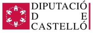 Diputacion de-Castellon