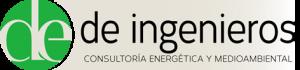 Logo Deingenieros