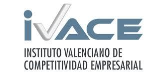 AHORRO Y EFICIENCIA ENERGÉTICA EN LOS SISTEMAS DE ALUMBRADO PÚBLICO EN MUNICIPIOS CV